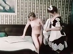 German, Group Sex, Hairy, Hardcore