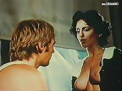 Celebrity, Vintage, Pornstar, Italian