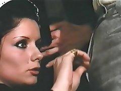 Minettes, Fellation, Française, Star du porno