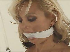 BDSM, Bondage, Vintage
