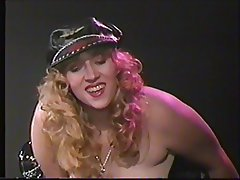Anal seks, Büyük güzel kadın, Tombul göt, Mastürbasyon