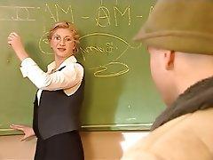 German, Hardcore, MILF