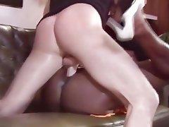 Doggy style, Porno yıldızı, Yüksek topuklar, Gözetlemek