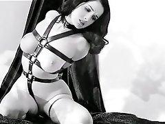 BDSM, BDSM, Bondage, Vintage