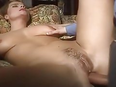 Anal, Babe, Vintage