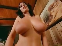 Big Boobs, POV, Vintage