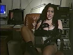 Nerd, Group Sex, Vintage, Classic