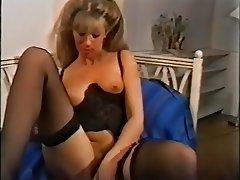 Amateur, Masturbation, Vintage, Classic