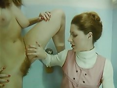 Masturber