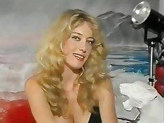 Pornstar, Celebrity, Casting, Vintage