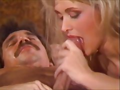 Big Cock, Old and Young, Pornstar, Retro
