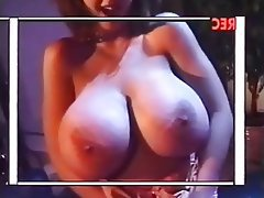 Big Boobs, Hardcore, Vintage