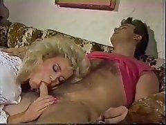 Blowjob, Creampie, Hardcore, Pornstar