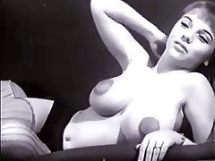 Amateur, Babe, Big Boobs, Vintage