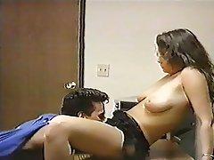 Blowjob, Cumshot, Hardcore, Pornstar
