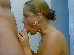 Italian, Pornstar, Threesome, Vintage