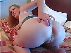 With creampie eating compilation milf anal exactly