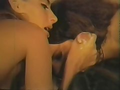 Blowjob, Gangbang, Group Sex, Handjob