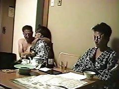 Group Sex, Japanese