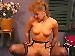 German, Hardcore, Vintage