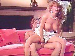 Kıllı, Porno yıldızı, Gözetlemek