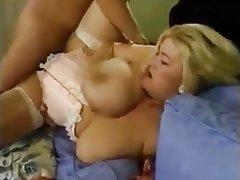 BBW, Big Boobs, Big Butts, British