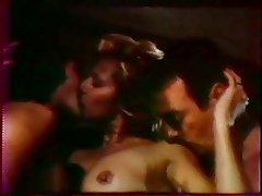 Grup seks, Yumuşak porno, Swingers, Üçlü