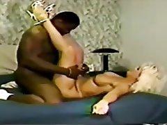 Creampie, Cuckold, Face Sitting, Interracial