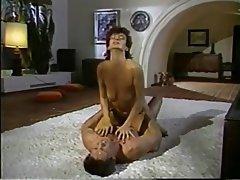 Blowjob, Cumshot, Hardcore, Small Tits