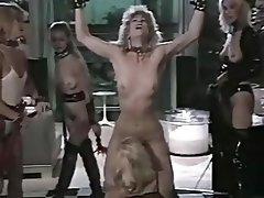 retro porno dominatrice nancy
