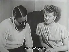 Millésime, Minettes, Amatriçe, Poilue