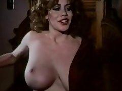 Anal seks, Grup seks, Kıllı, Сüceler