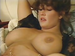 Big Boobs, Blowjob, Cunnilingus, MILF